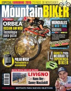 Mountainbiker41-1