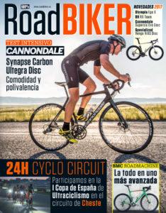 roadbiker01-50