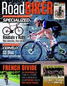 roadbiker02-51