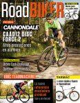 Roadbiker 58