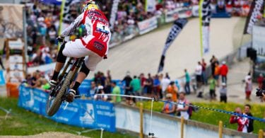 IXS Leogang 2012_GREG MINNAAR_by AleDiLullo-4375