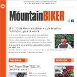 Newsletter 21