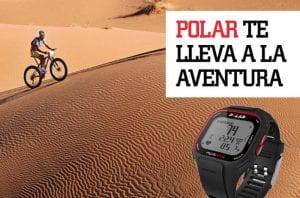 polar aventura_2