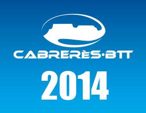 Cabreresbtt2014-16