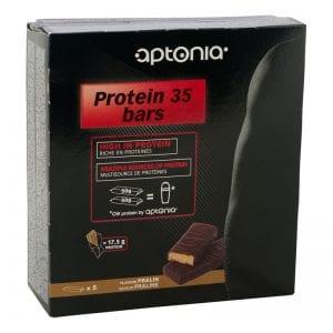 PROTEIN35-Pralin-5X50g---8193861