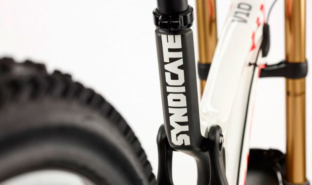 syndicate_v10_msa_seat-tube