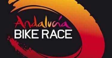 andalucia-bike-race-2015