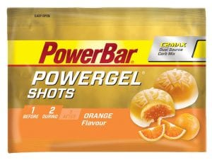 PowerGel_Shots_Orange
