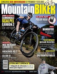 Mountainbiker36