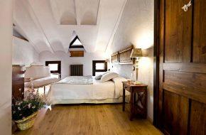 caserio-fatas-suite