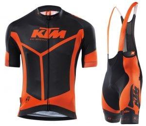 ktm-factory-team-II-race