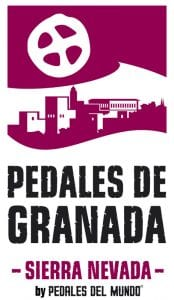 PEDALES_GRANADA