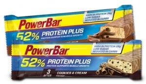 Protein-Plus-52