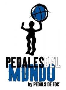 pedales-del-mundo