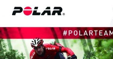 polar team 2016 pque