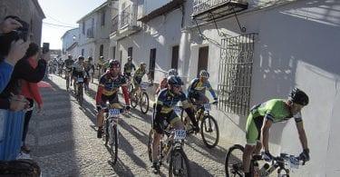 Huelva-Extrema 1