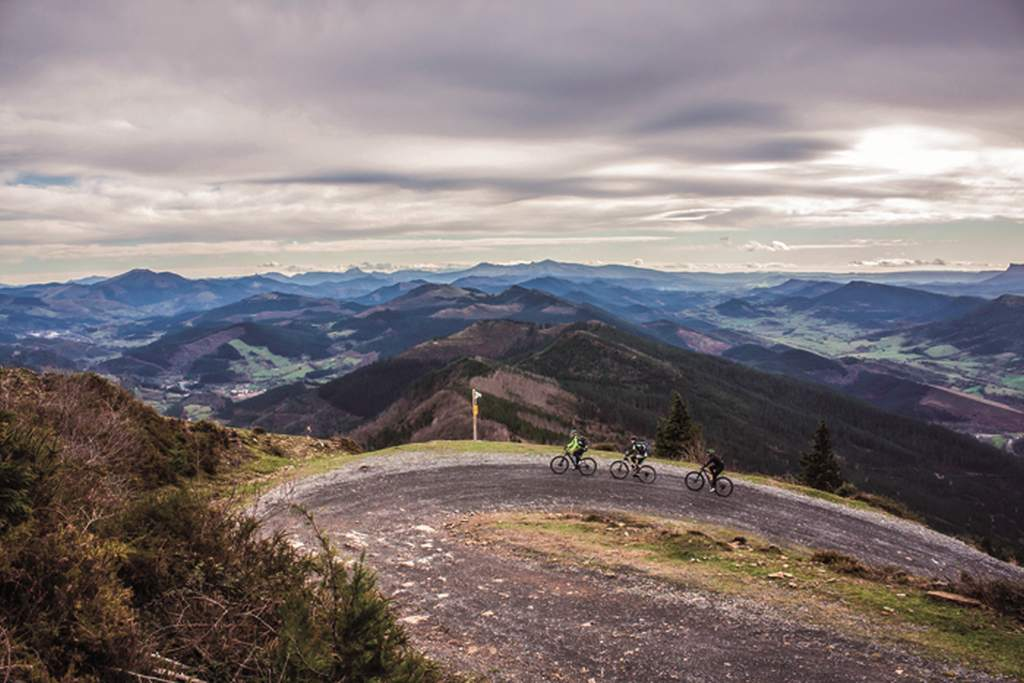 tracks Euskadi 04