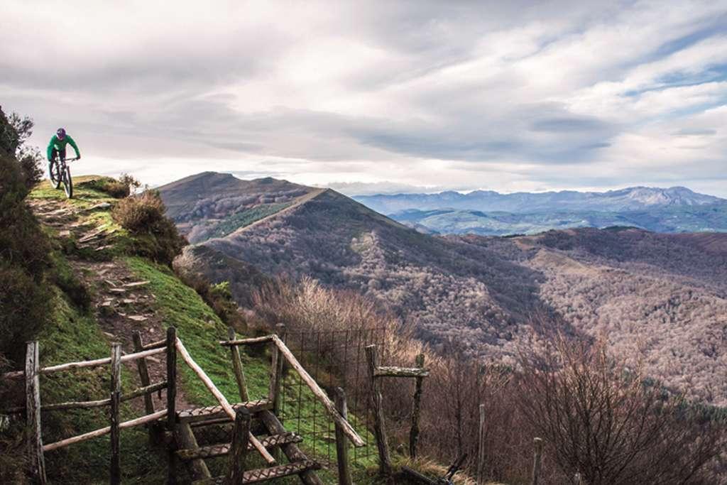 tracks Euskadi 03