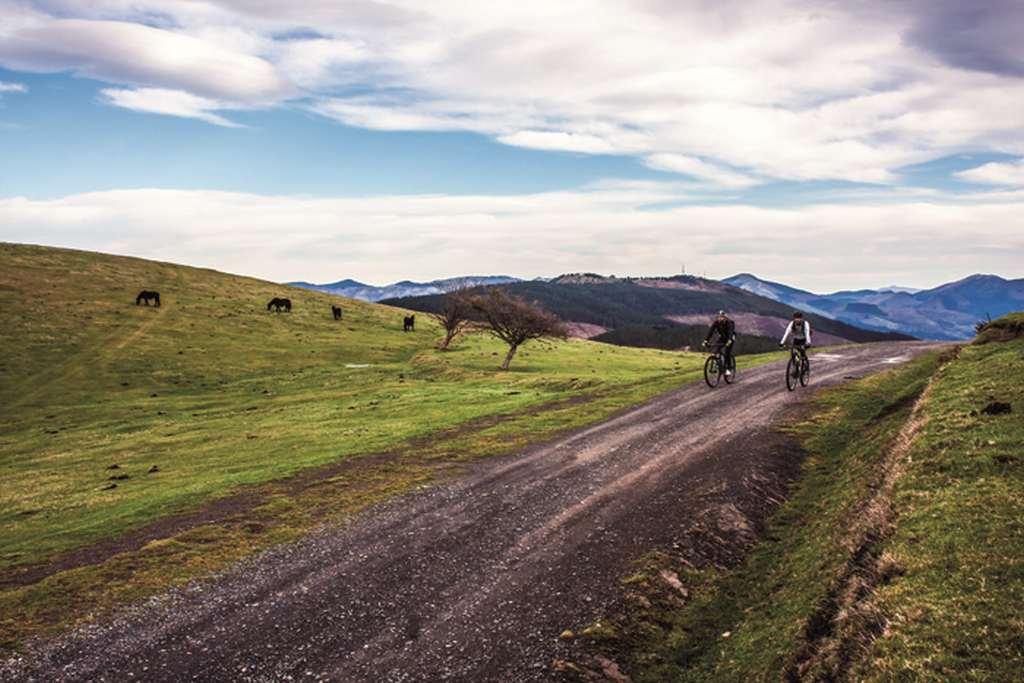 tracks Euskadi 01