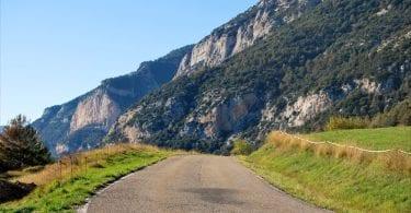 volta al solsones Mountain Biker 4
